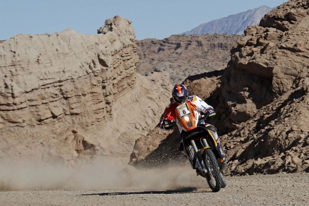 Remembering-Kurt-Caselli-KTM-55