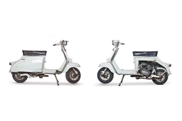 ducati-brio-scooter