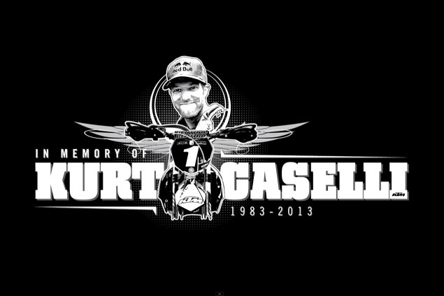 in-memory-of-kurt-caselli