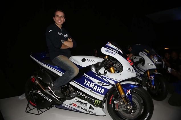 2014-Yamaha-YZR-M1-Livery-20