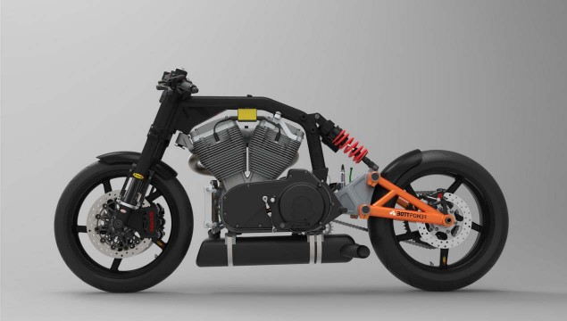 Bottpower-XC1-buell-cafe-racer-04