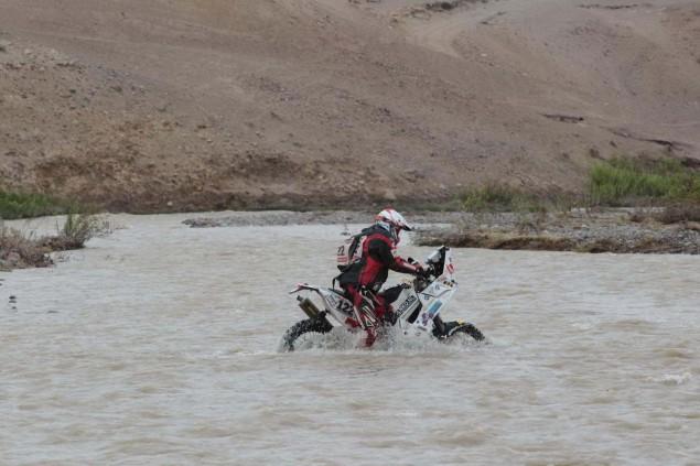 Eric-Palante-Dakar-Rally-03