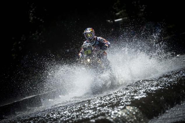 Marc-Coma-Dakar-Rally-KTM-06