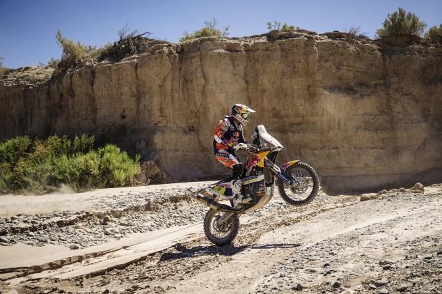 Marc-Coma-Dakar-Rally-KTM-09
