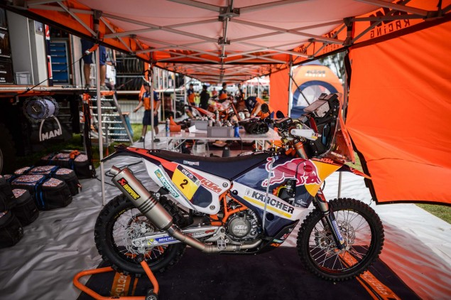 Marc-Coma-Dakar-Rally-KTM-16