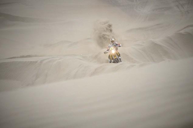 Marc-Coma-Dakar-Rally-KTM-23