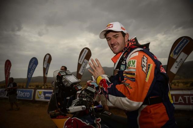 Marc-Coma-Dakar-Rally-KTM-31