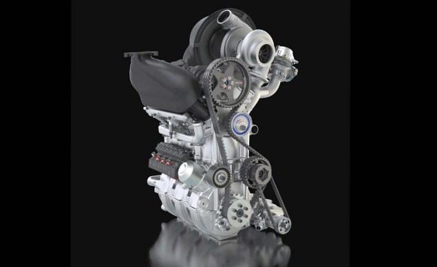 Nissan-ZEOD-DIG-T-R-03
