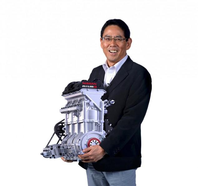 Nissan-ZEOD-DIG-T-R-07