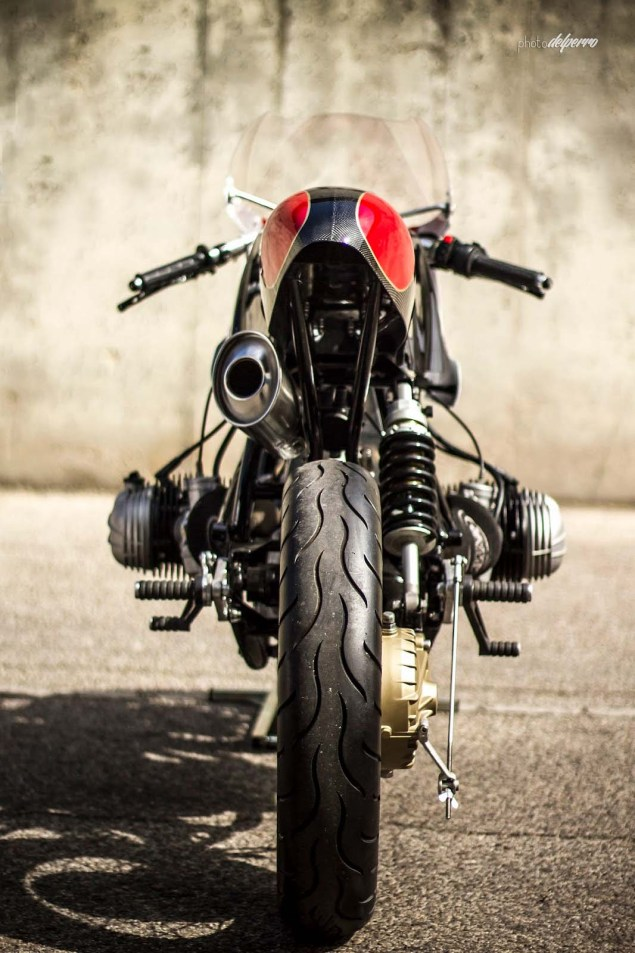 Radical-Ducati-MaxBOXER-BMW-R90-Interceptor-09