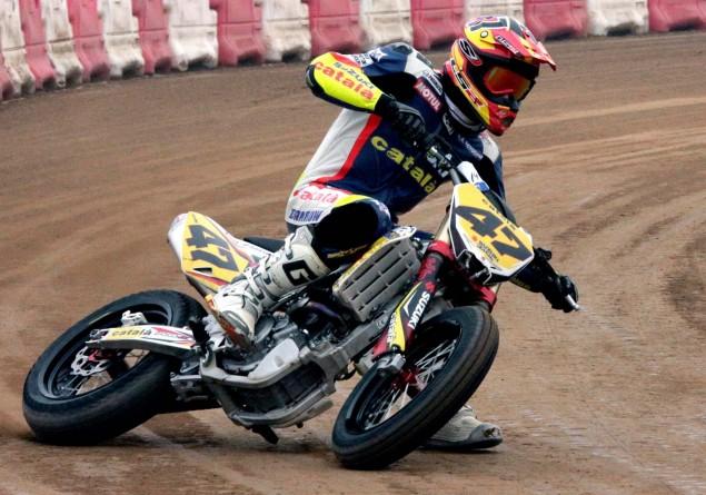 Superprestigio-dirt-track-event-01
