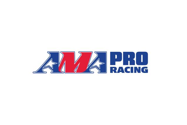 ama-pro-racing-logo