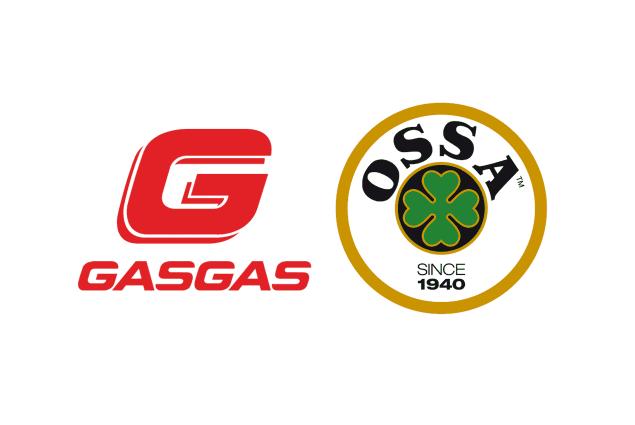 gas-gas-ossa