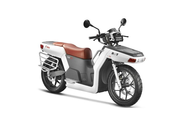 hero-rnt-150-diesel-scooter