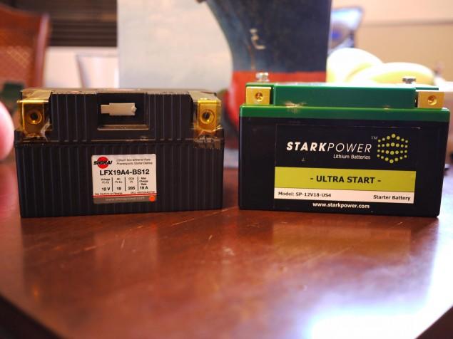 lipo4-battery-review