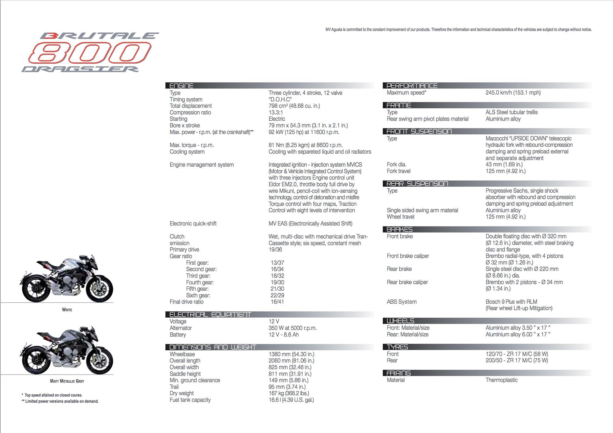mv-agusta-brutale-dragster-800-technical-specifications.jpg