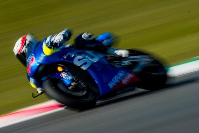 randy-de-puniet-mugello-suzuki-racing-04