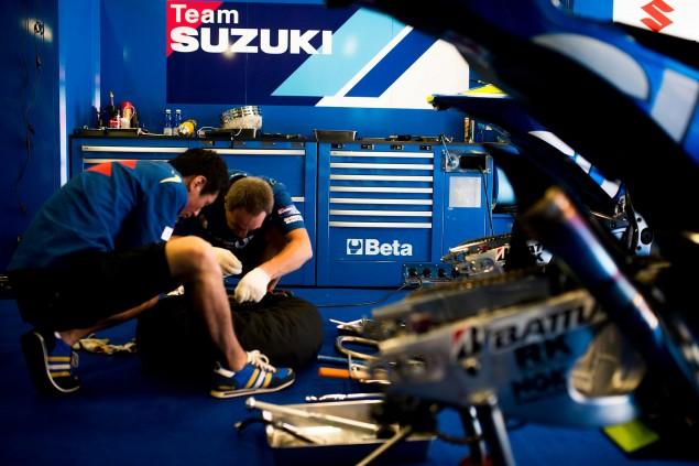 suzuki-motogp-test