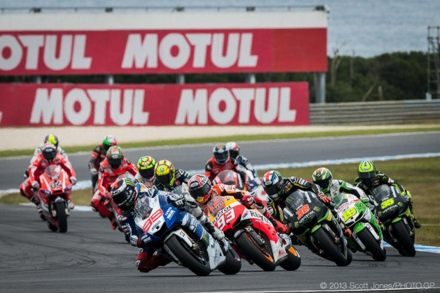 2013-MotoGP-16-Phillip-Island-Sunday-Scott-Jones