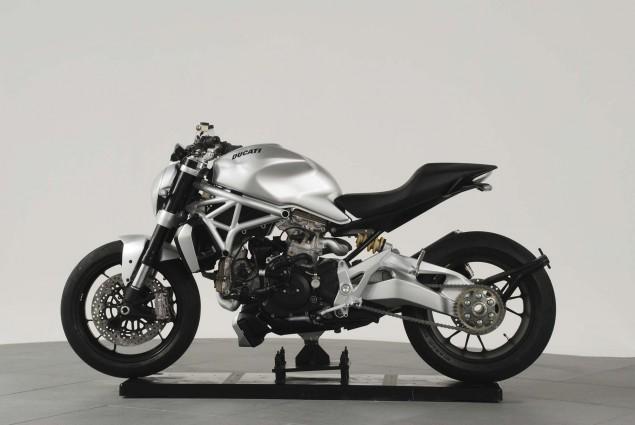 2014-Ducati-Monster-1200-concept-01