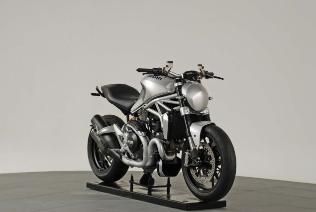 2014-Ducati-Monster-1200-concept-04