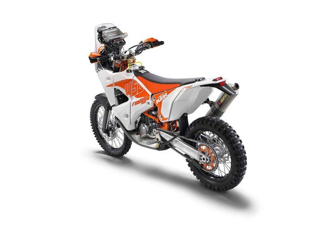 2014-KTM-450-Rally-production-racer-03