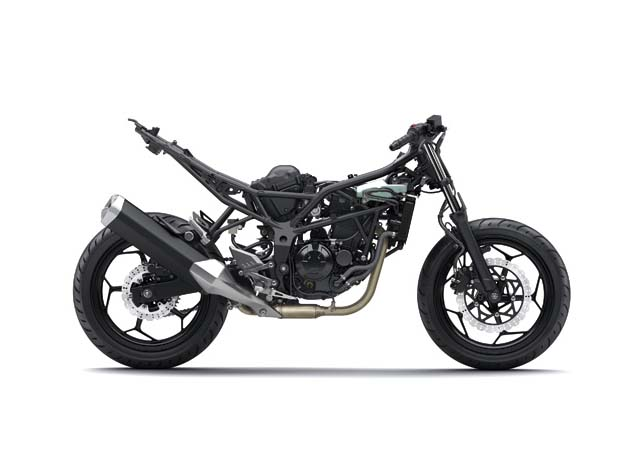2014-Kawasaki-Ninja-250SL-RR-02