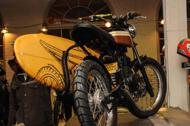 2014-One-Motorcycle-Show-08