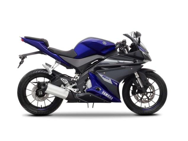 2014-Yamaha-YZF-R125-16