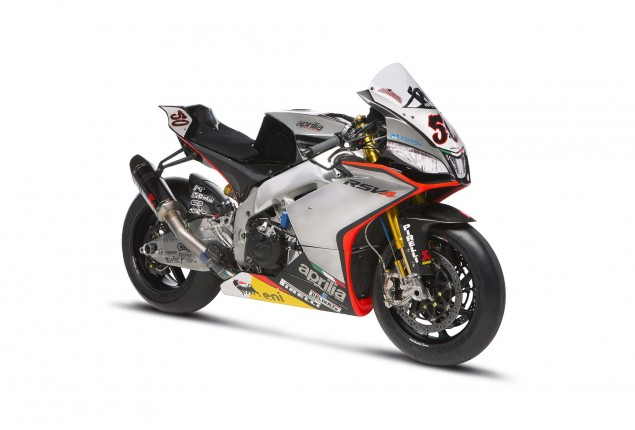 Aprilia-RSV-Factory-Silver-Fireball-livery-Team-Launch-WBSK-02