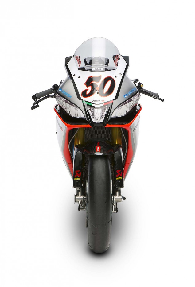 Aprilia-RSV-Factory-Silver-Fireball-livery-Team-Launch-WBSK-24