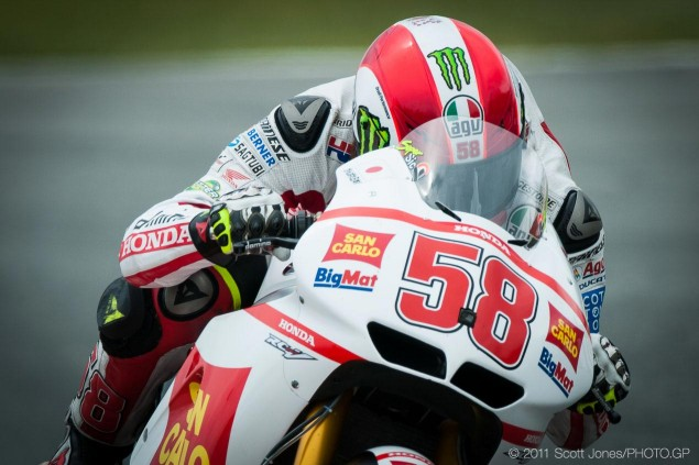 Marco-Simoncelli-MotoGP-Legend-Scott-Jones
