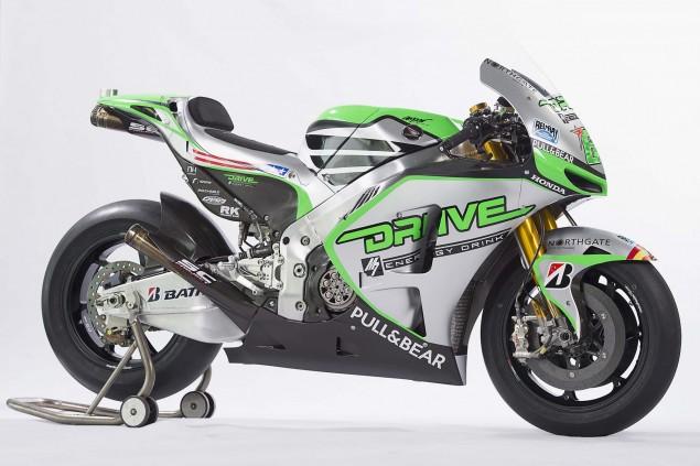 Nicky-Hayden-Drive-M7-Aspar-Team-livery-05