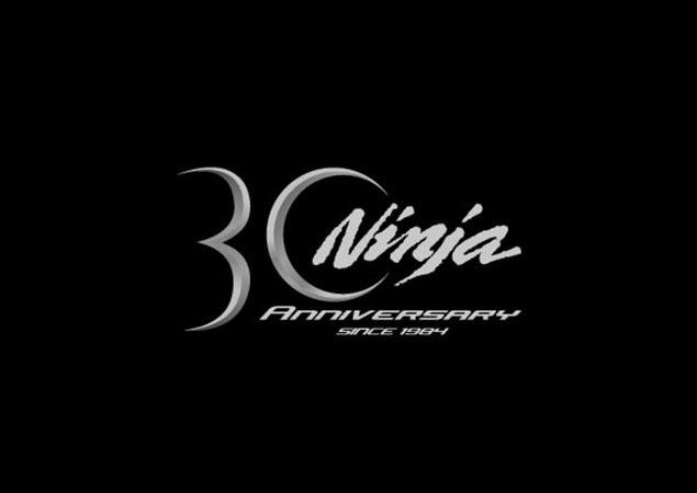 kawasaki-ninja-30-years