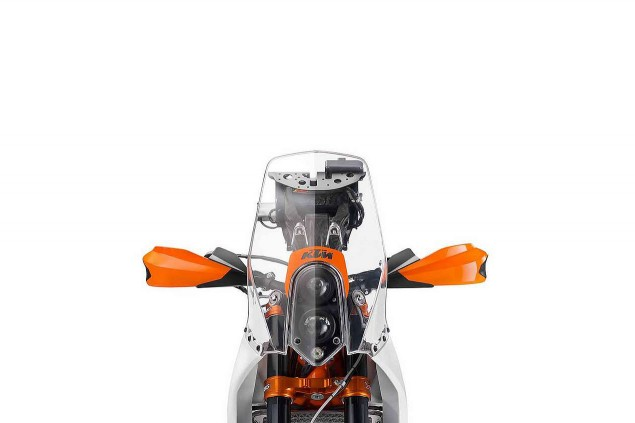 ktm-450-rally-productin-racer