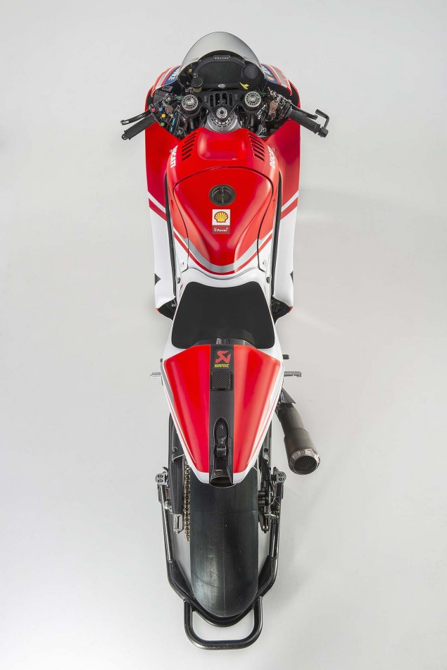 2014-Ducati-Desmosedici-GP14-21
