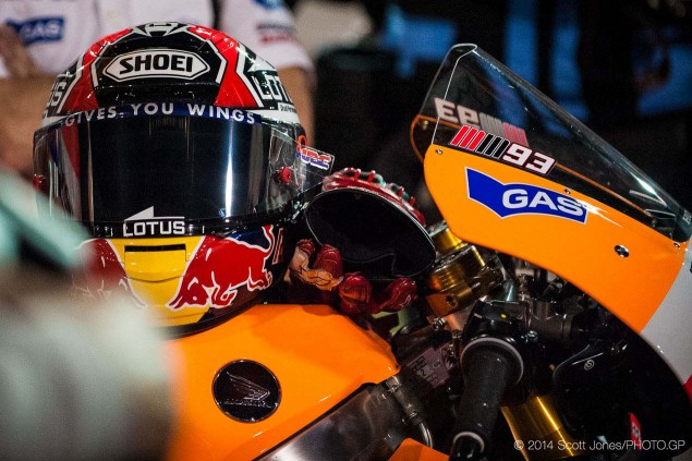 2014-MotoGP-Qatar-GP-Sunday-Scott-Jones-03