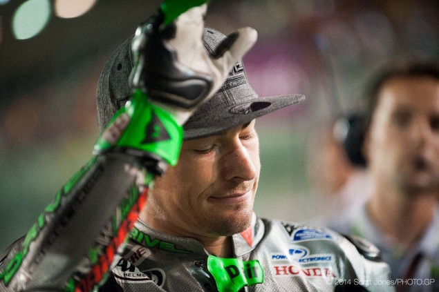 2014-MotoGP-Qatar-GP-Sunday-Scott-Jones-05