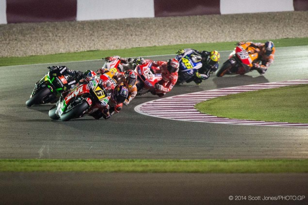 2014-MotoGP-Qatar-GP-Sunday-Scott-Jones-09