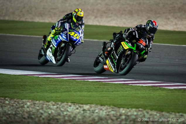 2014-MotoGP-Qatar-GP-Sunday-Scott-Jones-11