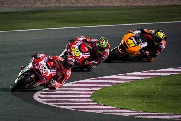 2014-MotoGP-Qatar-GP-Sunday-Scott-Jones-13