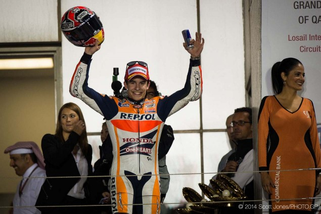 2014-MotoGP-Qatar-GP-Sunday-Scott-Jones-20
