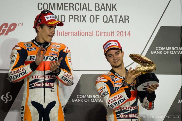 2014-MotoGP-Qatar-GP-Sunday-Scott-Jones-21