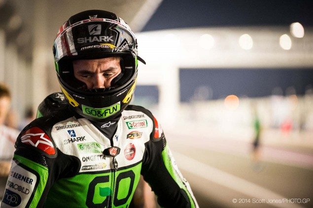 2014-MotoGP-Thursday-Qatar-Scott-Jones-05