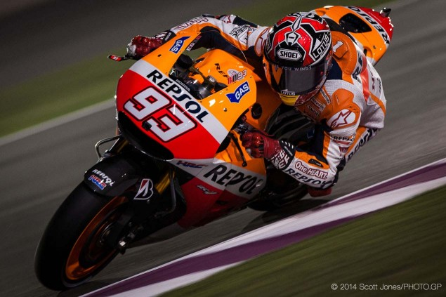 2014-MotoGP-Thursday-Qatar-Scott-Jones-11