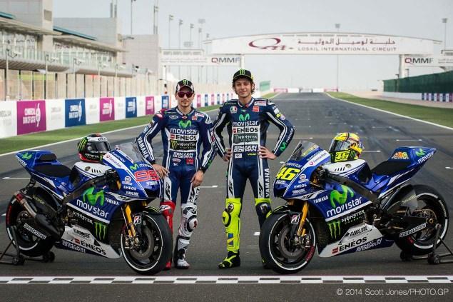 2014-MotoGP-Wednesday-Qatar-Scott-Jones-03