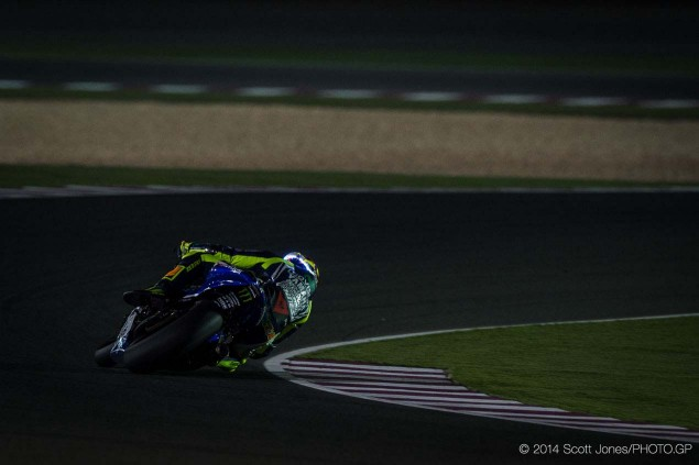 2014-Qatar-GP-MotoGP-Friday-Scott-Jones-13