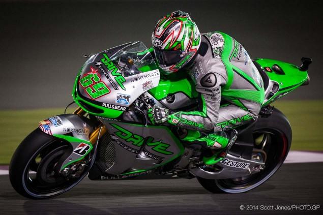 2014-Qatar-GP-MotoGP-Saturday-Scott-Jones-02
