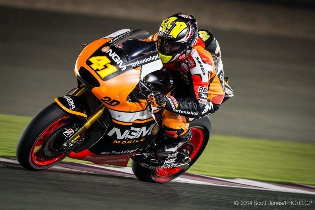 2014-Qatar-GP-MotoGP-Saturday-Scott-Jones-07
