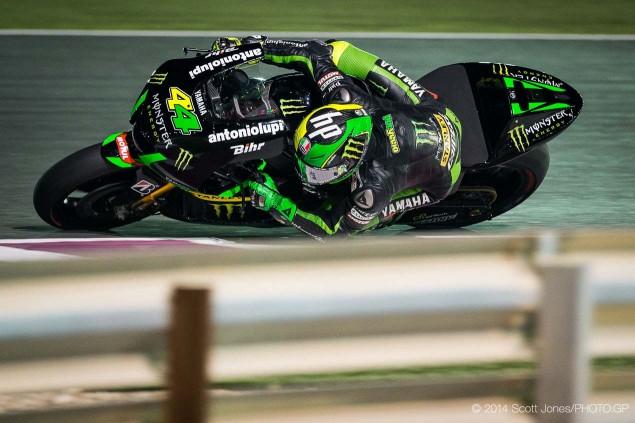 2014-Qatar-GP-MotoGP-Saturday-Scott-Jones-09